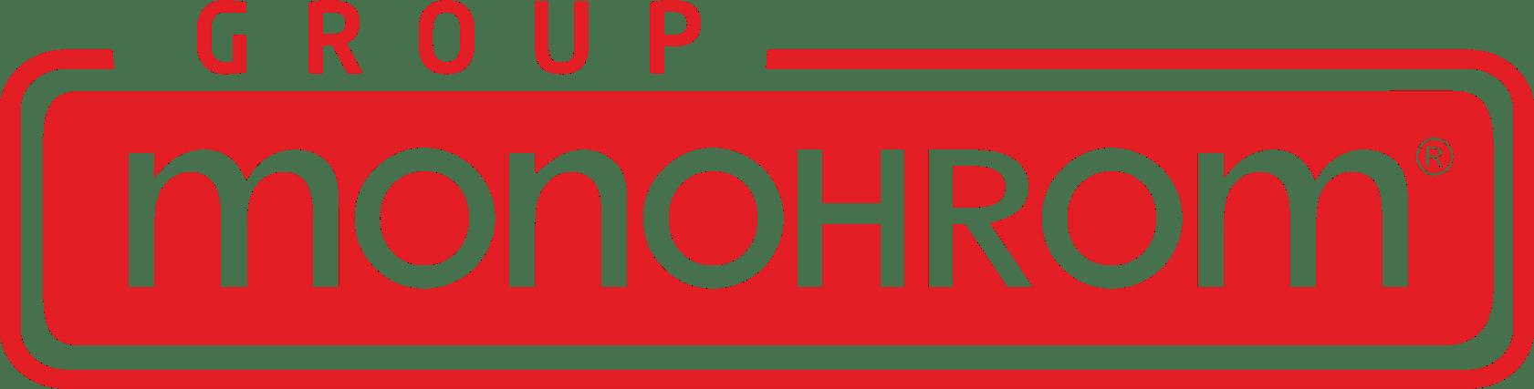 Картриджи в Ташкенте, тонер и расходные материалы. Главная страница компании Monohrom